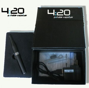 buy portable vaporizer